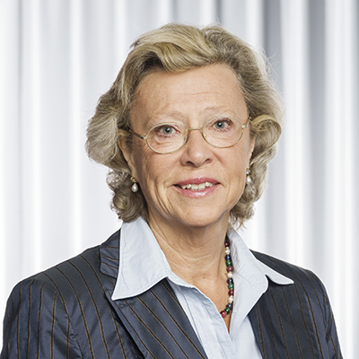 Caroline Sundewall
