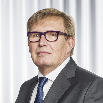 Erkki Stenberg
