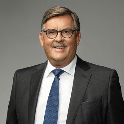 Veli-Matti Reinikkala
