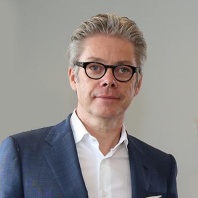 Peter (Pierre) Boels